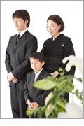 松戸市斎場での家族葬