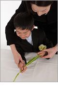松戸市斎場での一般葬儀スタンダードプラン