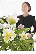 松戸市斎場での一般葬儀スタンダードデラックスプラン